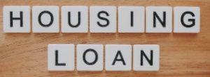 homebuyers-guide-housing-loan