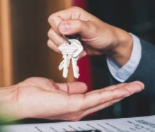 homebuyers-guide-taking-property-possession