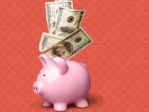 real-estate-investment-cash-flow