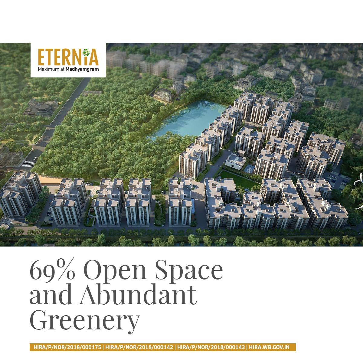 eternia 1