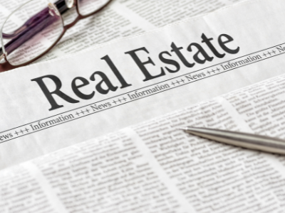 real-estate-sector-impact-of-union-budget-2021