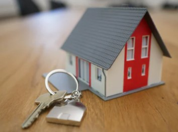 home-buyers-guide-locality-research-emarestate