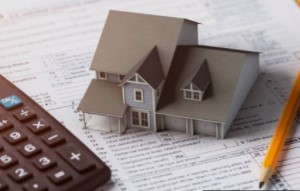 homebuyers-guide-real-estate-agent
