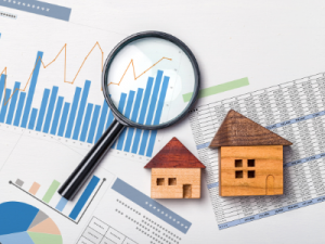 real-estate-investment-research-of-market