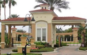 main-gate2-residential-complex