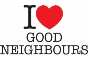 good-neighbour-residential-complex
