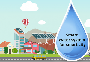 water-management-residential-complex